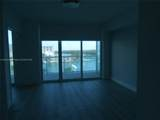 400 Sunny Isles Blvd - Photo 23
