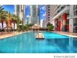 50 Biscayne Blvd - Photo 2