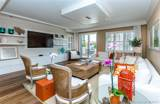 19123 Fisher Island Dr - Photo 12