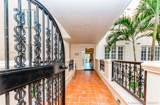 19123 Fisher Island Dr - Photo 9