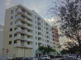 18800 29th Ave - Photo 17