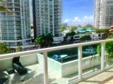 150 Sunny Isles Blvd - Photo 20