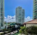 150 Sunny Isles Blvd - Photo 32