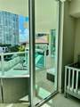 150 Sunny Isles Blvd - Photo 34