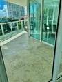150 Sunny Isles Blvd - Photo 35