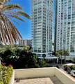 150 Sunny Isles Blvd - Photo 36