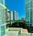 150 Sunny Isles Blvd - Photo 37