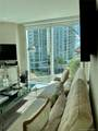 150 Sunny Isles Blvd - Photo 39