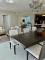 150 Sunny Isles Blvd - Photo 40