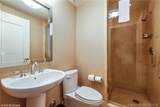 4401 Collins Ave - Photo 9