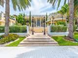 166 Palm Ave - Photo 14