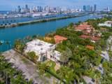 166 Palm Ave - Photo 5