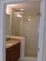 18415 27th Ct - Photo 13
