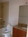 18415 27th Ct - Photo 16