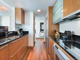 101 20th St - Photo 12