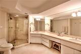 16711 Collins Ave - Photo 10