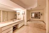 16711 Collins Ave - Photo 11