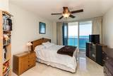 16711 Collins Ave - Photo 13