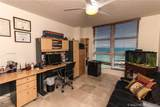 16711 Collins Ave - Photo 16