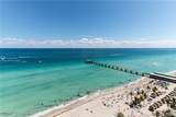 16711 Collins Ave - Photo 19