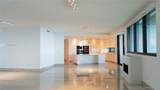 18555 Collins Ave - Photo 2