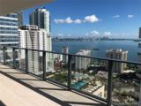 1451 Brickell Ave - Photo 11
