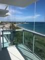 1610 Ocean Blvd - Photo 16