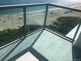 1610 Ocean Blvd - Photo 19