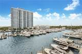 17301 Biscayne Blvd - Photo 24