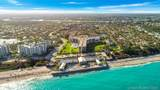 1300 Highway A1a - Photo 25