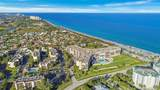 1300 Highway A1a - Photo 37