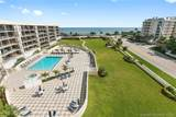 1300 Highway A1a - Photo 4