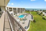 1300 Highway A1a - Photo 5