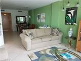 5333 Collins Ave - Photo 4