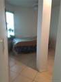 5333 Collins Ave - Photo 6