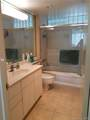 5333 Collins Ave - Photo 9