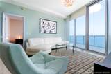 17001 Collins Ave - Photo 13