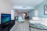 17001 Collins Ave - Photo 17