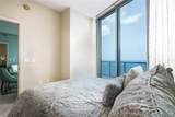 17001 Collins Ave - Photo 26