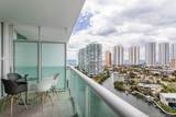 400 Sunny Isles Blvd - Photo 5