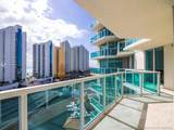 150 Sunny Isles Blvd - Photo 14