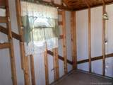 3044 Belle Of Myers Rd - Photo 12