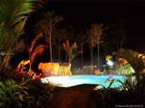 Costa Rica Base Lodg The Spanish Village Rincon De La Vieja, Costa Rica - Photo 22