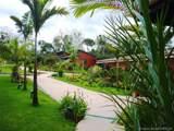 Costa Rica 1 and 2 The Spanish Village Rincon De La Vieja, Costa Rica - Photo 9
