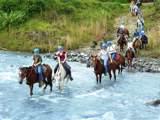 Costa Rica 19 to 32 The Spanish Village Rincon De La Vieja, Costa Rica - Photo 17