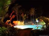 Costa Rica 19 to 32 The Spanish Village Rincon De La Vieja, Costa Rica - Photo 22