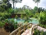 Costa Rica 19 to 32 The Spanish Village Rincon De La Vieja, Costa Rica - Photo 28