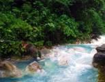 Costa Rica 19 to 32 The Spanish Village Rincon De La Vieja, Costa Rica - Photo 4