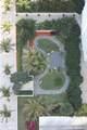 950 Brickell Bay Dr - Photo 48