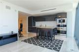 1451 Brickell Ave - Photo 13